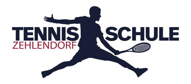 Tennisschule Zehlendorf