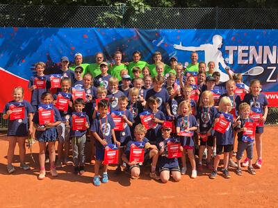 marcus celgeer ntc tennisschule zehlendorf