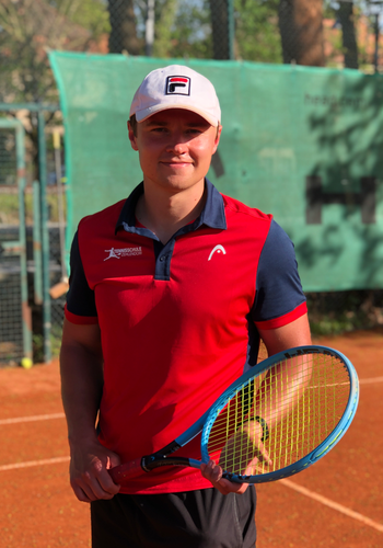 Andrij_Soroka_Tennistrainer